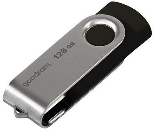 GoodRam UTS3 128GB USB 3.0 (czarny) - szybka wysyłka!