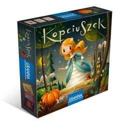 Gra Kopciuszek (GXP-729583)