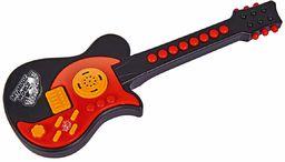 My Music World gitara