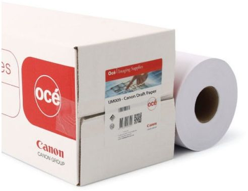 Papier w roli OCE Instant Dry Photo Paper Gloss 260 gsm IJM261 - 610mm x 30m (97004004)