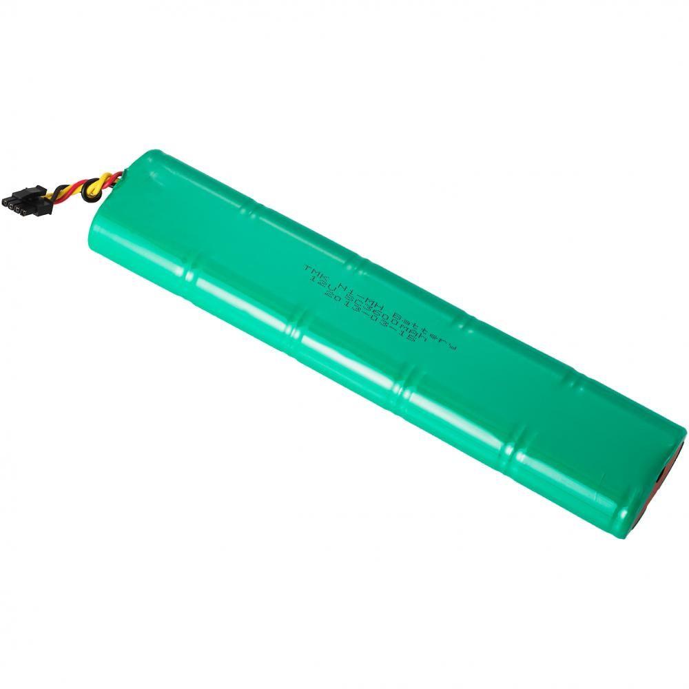 Bateria Neato seria Botvac