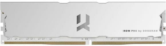GoodRam IRDM PRO DDR4 8GB 3600 CL17