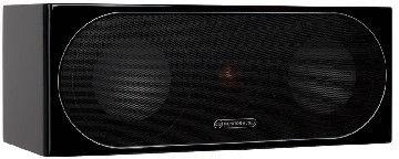 Monitor Audio Radius 200 High Gloss Black +9 sklepów - przyjdź przetestuj lub zamów online+