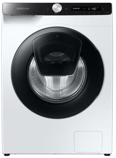 Samsung AddWash AI Control WW80T554DAE - 66,63 zł miesięcznie