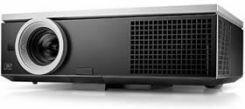 Projektor DELL 7700FullHD