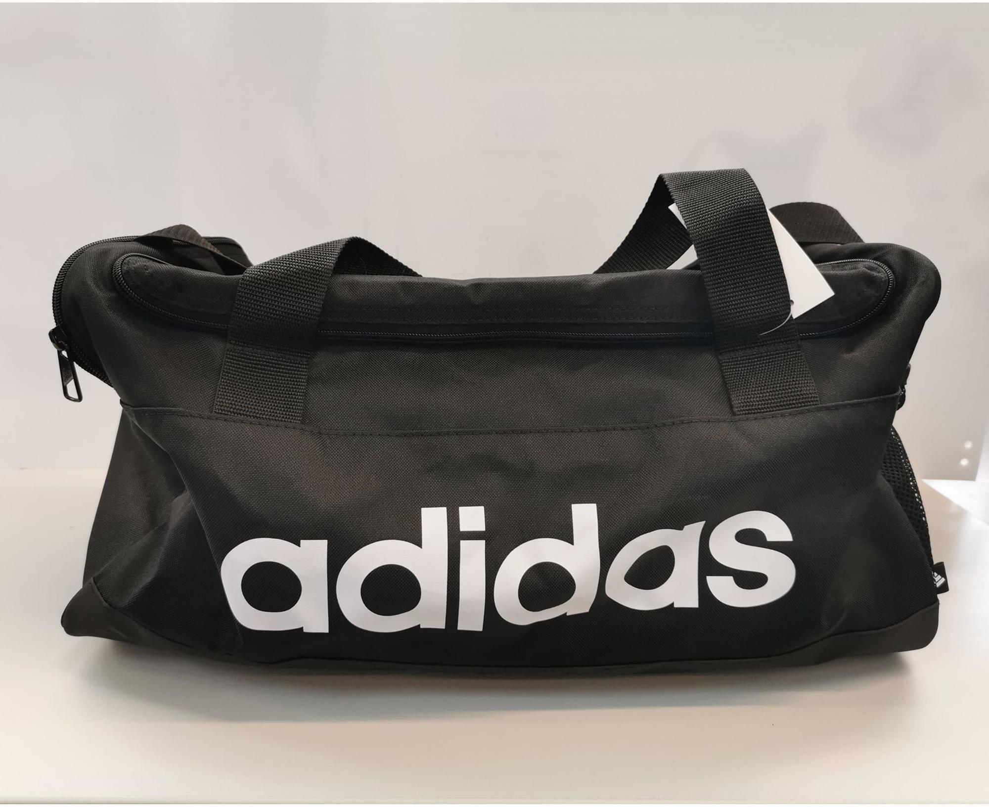 Torba fitness Adidas 25L