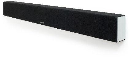 Monitor Audio Soundbar SB-4 +9 sklepów - przyjdź przetestuj lub zamów online+
