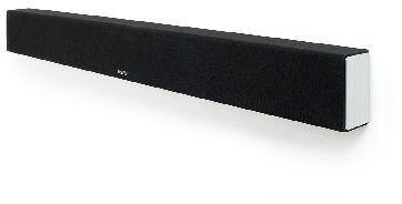 Monitor Audio Soundbar SB-3 +9 sklepów - przyjdź przetestuj lub zamów online+
