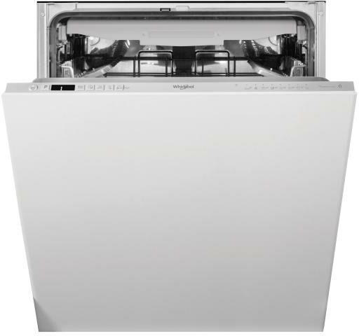 Whirlpool WI 7020 PEF - Raty 30x0% - szybka wysyłka!