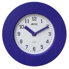 Zegar ścienny FALA okrągły
