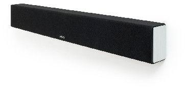 Monitor Audio Soundbar SB-2 +9 sklepów - przyjdź przetestuj lub zamów online+