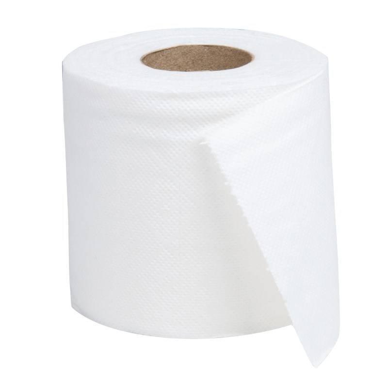 Papier toaletowy 36 szt.