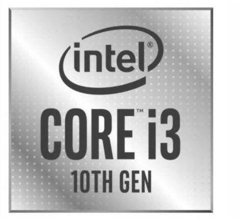 Procesor Intel  Core  i3-10100F Comet Lake 3.6GHz/4.3GHz 6MB FCLGA1200 BOX