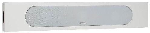 Monitor Audio Radius One Satin White +9 sklepów - przyjdź przetestuj lub zamów online+