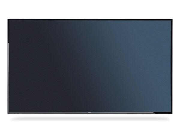 Monitor wielkoformatowy Nec MultiSync  E585 + UCHWYT i KABEL HDMI GRATIS !!! MOŻLIWOŚĆ NEGOCJACJI  Odbiór Salon WA-WA lub Kurier 24H. Zadzwoń i Zamów: 888-111-321 !!!