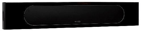 Monitor Audio Radius One High Gloss Black +9 sklepów - przyjdź przetestuj lub zamów online+