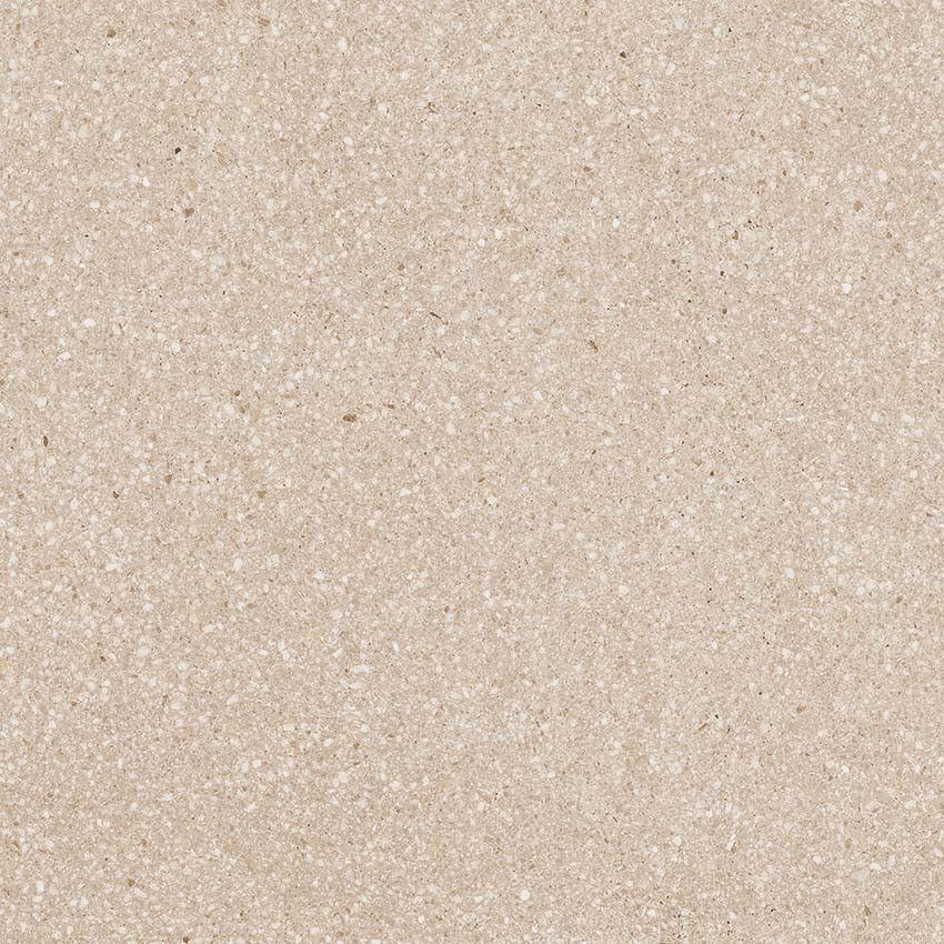 Farnese-R Crema 29,3x29,3