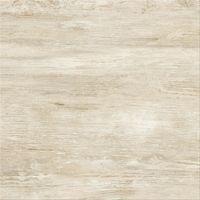 Opoczno Płytki tarasowe Gres Wood 2.0 White 59,3x59,3