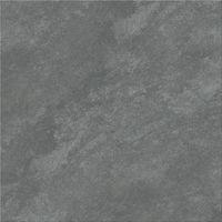 Opoczno Płytki tarasowe Atakama 2.0 Grey 59,3x59,3