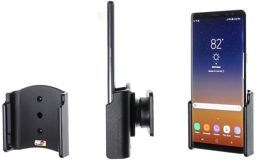Uchwyt samochodowy do Samsung Galaxy Note 8