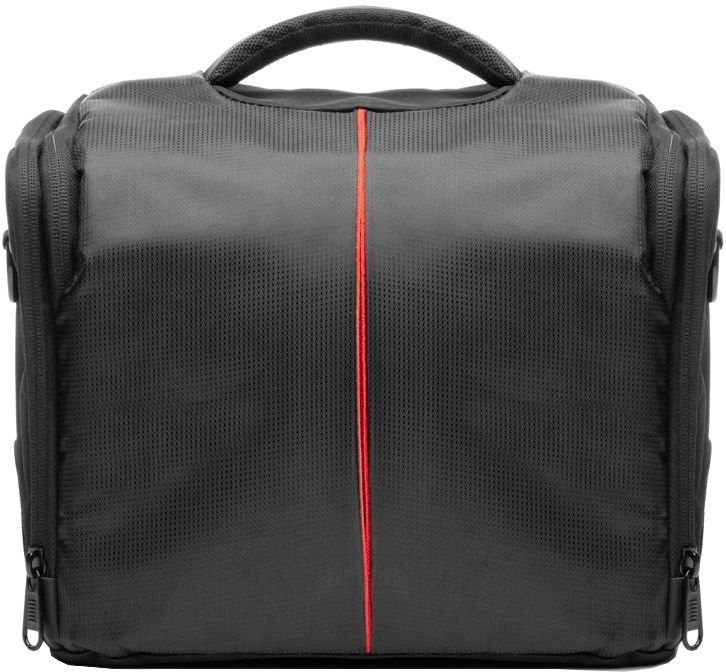 Kufer transportowy do DJI Mavic PRO, AIR