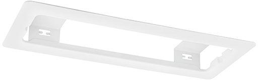 Ramka do montażu podtynkowego oprawy SIGHT - 72638 - SAXBY  Skorzystaj z kuponu -10% -KOD: OKAZJA