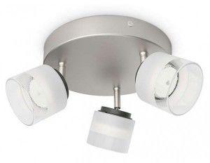 FREMONT 53333/17/16 PLAFON LED PHILIPS