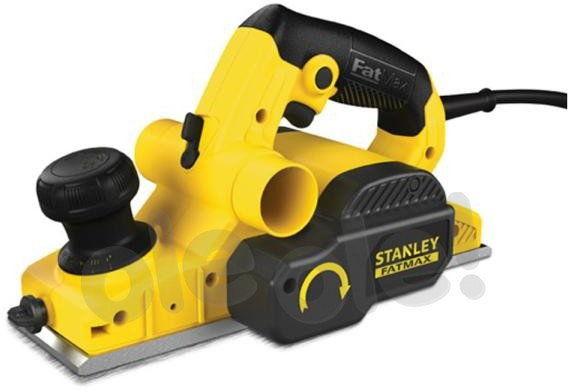 Strug Stanley Fatmax 750W FME630K-QS