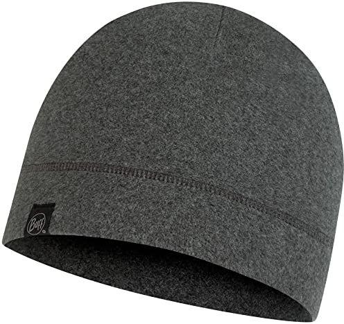 buff; czapka