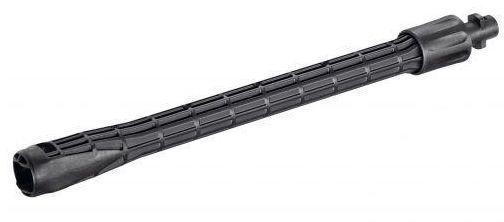 Przedłużka lancy K2-K7 40 cm KÄRCHER
