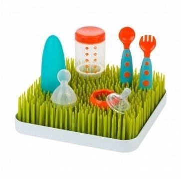 Boon - Suszarka Grass Green Boon