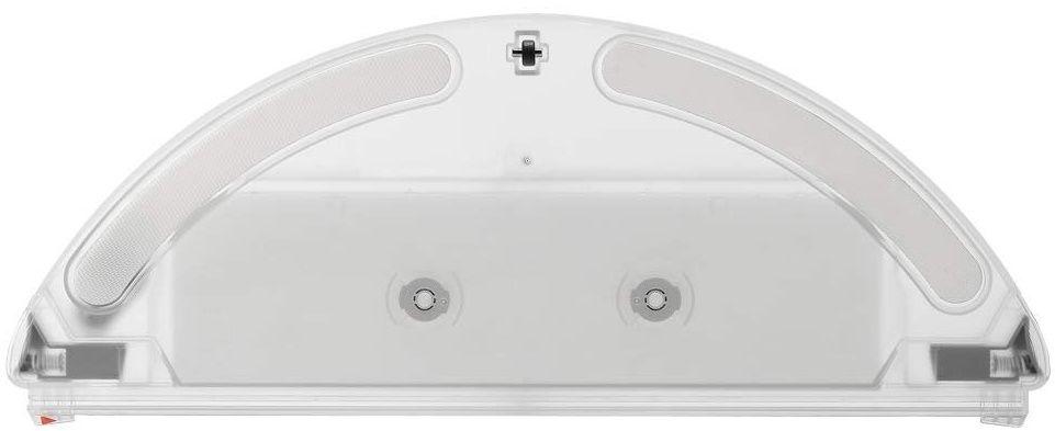 Pojemnik na wodę do Xiaomi