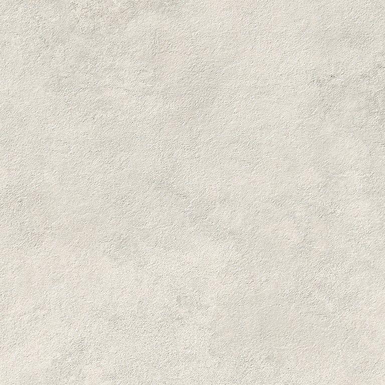 Opoczno Płytki tarasowe Quenos 2.0 White 59,3x59,3