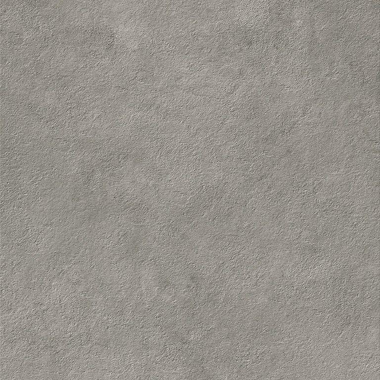Opoczno Płytki tarasowe Quenos 2.0 Grey 59,3x59,3