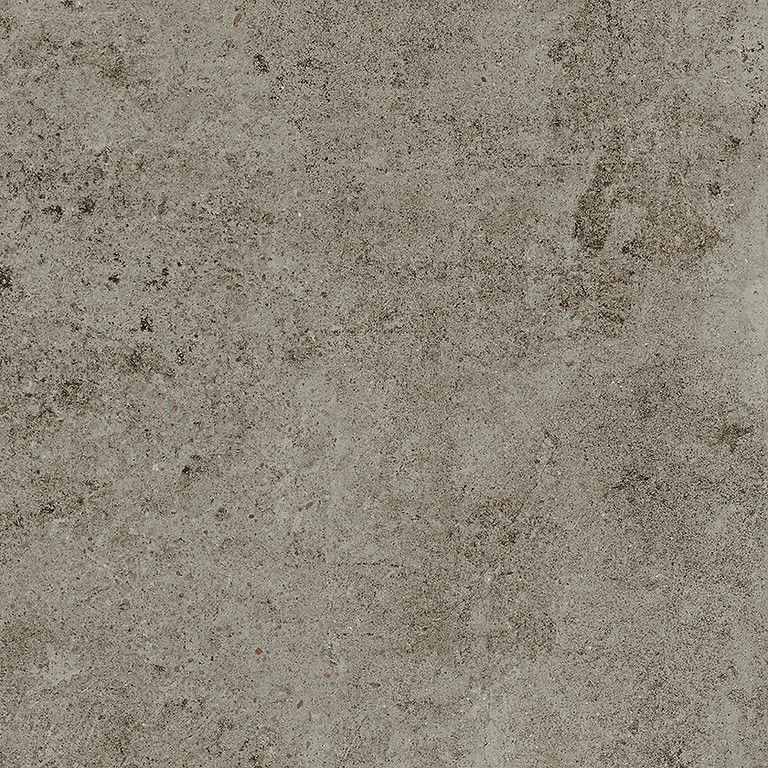 Opoczno Płytki tarasowe Gigant Mud 2.0 59,3x59,3