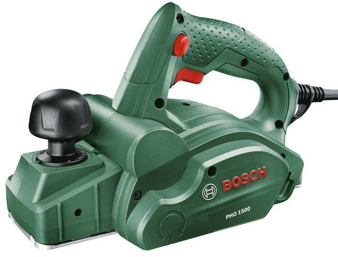 BOSCH STRUG 680W 82mm/0 1,5 mm PHO 1500