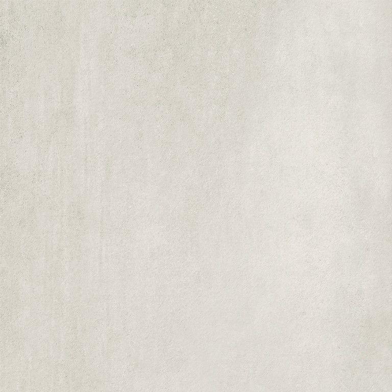 Opoczno Płytki tarasowe Grava 2.0 White 59,3x59,3