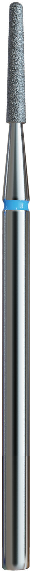 Frez D5 - frez do paznokci i stóp