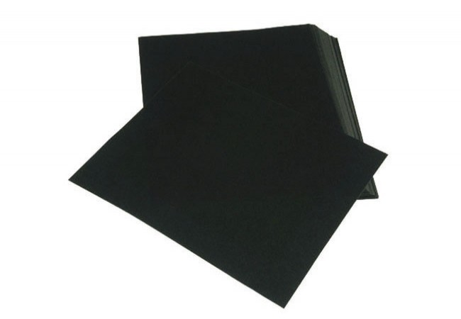 Papier-w.1000PS11