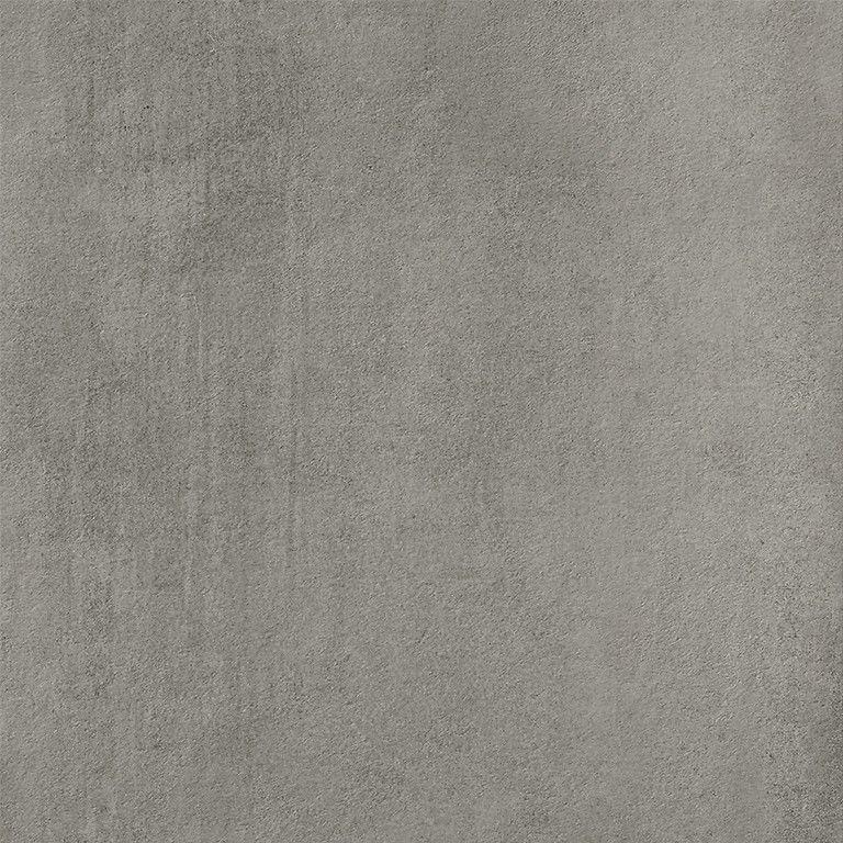 Opoczno Płytki tarasowe Grava 2.0 Grey 59,3x59,3