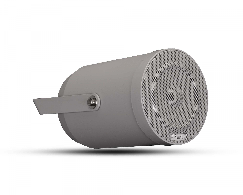 Apart MP16-G Głośnik projektorowy