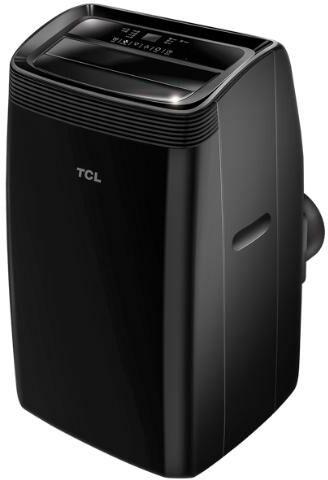 TCL TAC-09CHPB - Kup na Raty - RRSO 0%