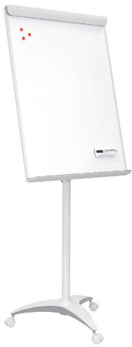 2x3 Flipchart office PRO mobilny magnetyczny