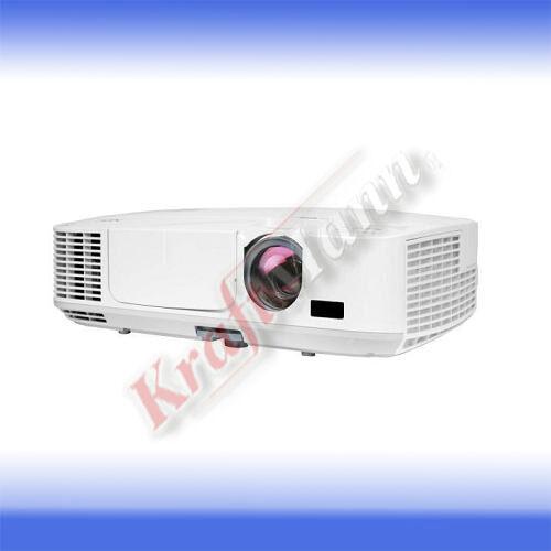 Projektor Nec M300X + UCHWYTorazKABEL HDMI GRATIS !!! MOŻLIWOŚĆ NEGOCJACJI  Odbiór Salon WA-WA lub Kurier 24H. Zadzwoń i Zamów: 888-111-321 !!!