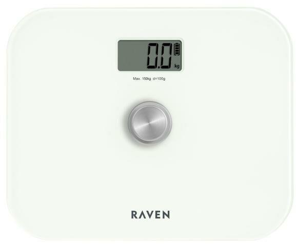 RAVEN EW005 - szybka wysyłka!