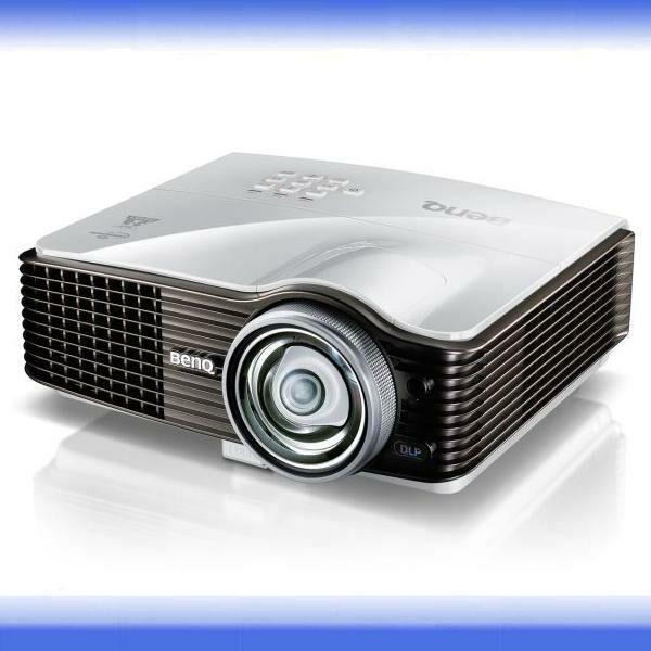 Projektor BenQ MX812ST + UCHWYTorazKABEL HDMI GRATIS !!! MOŻLIWOŚĆ NEGOCJACJI  Odbiór Salon WA-WA lub Kurier 24H. Zadzwoń i Zamów: 888-111-321 !!!