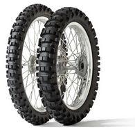 Dunlop 120/90 -18 D952 R TT 65M DOSTAWA GRATIS