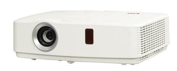 Projektor Eiki EK-103X+ UCHWYTorazKABEL HDMI GRATIS !!! MOŻLIWOŚĆ NEGOCJACJI  Odbiór Salon WA-WA lub Kurier 24H. Zadzwoń i Zamów: 888-111-321 !!!