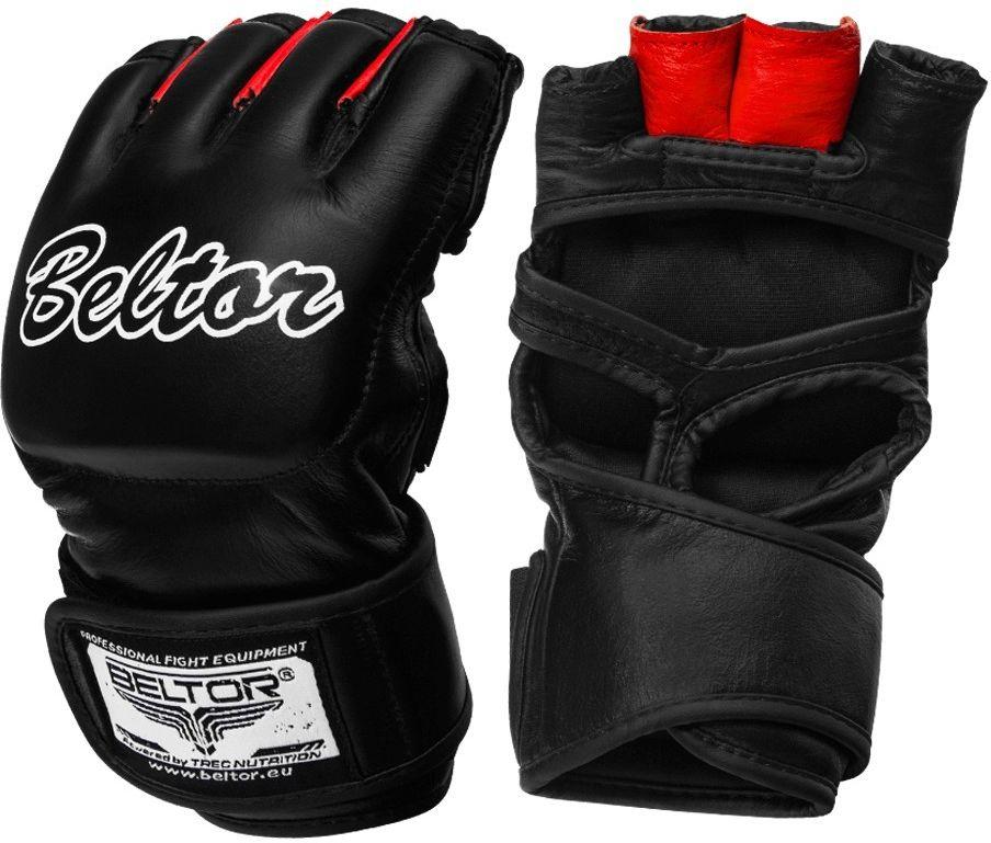 Beltor rękawice MMA Blade