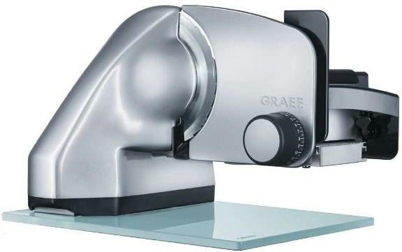 Graef Classic C90 - Kup na Raty - RRSO 0%